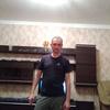 Сергей, 39, г.Ташкент