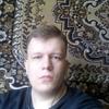 Антон, 22, Енергодар