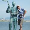 Петр, 59, г.Алтайское
