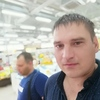 Артем, 29, г.Оренбург