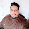 Rajesh Aryan RB, 32, Amritsar