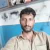 naveed, 30, Karachi