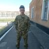 Дмитрий Шапорев, 23, г.Каменское