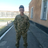 Dmitriy Shaporev, 24, Kamianske