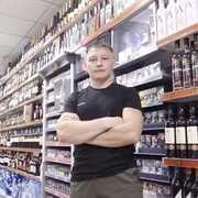 Мади Бижанов 29 Павлодар