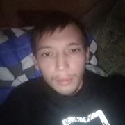 Иван 25 Череповец