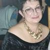 Алена, 56, г.Донецк