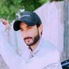 Shahzad, 20, г.Исламабад