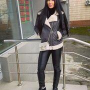 Лиза 21 Москва