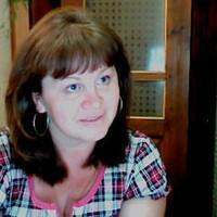 Zina, 49 лет, Стрелец, Краснодар