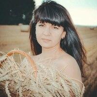 Екатерина, 36 лет, Весы, Суздаль