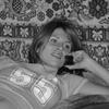 Malishka, 34, г.Натания