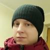 Вячеслав Гладышев, 24, г.Отрадный