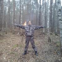 михаил комягин, 33 года, Телец, Рязань