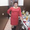 Светлана Куршина, 29, г.Вознесенское