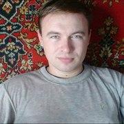 Дмитрий 35 Орск