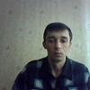 sektor15, 39, Dubna