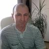 Evgeniy, 56, Agapovka