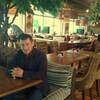 Ragim, 33, Kizlyar