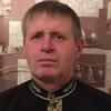 валера, 54, г.Ростов-на-Дону