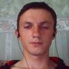 вова, 26, г.Варшава