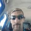 Rick, 51, г.Буфорд