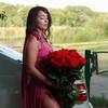 Nataliya, 24, г.Одесса