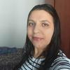 גרונוב זויה, 32, г.Натания