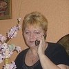 Валентина, 60, г.Брянск