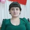 просто, 21, г.Ульяновск