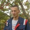 Радислав, 34, г.Лахденпохья