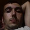 павел, 30, г.Уварово