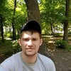 Андрей, 27, г.Саратов