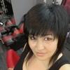 Алия, 42, г.Алматы́