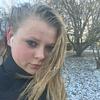 Lyuda, 18, г.Киев