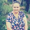 Валентина, 64, г.Кореновск