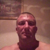 vladimir, 35, г.Солнечнодольск