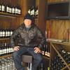 tariel, 49, г.Тбилиси