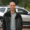 евгений, 36, г.Молодогвардейск