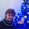 Татьяна, 58, Мелітополь