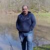 Александр, 34, г.Коломна