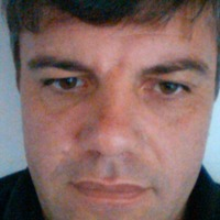 Шамиль, 41 год, Близнецы, Махачкала