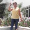Лана, 55, г.Санкт-Петербург