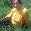 Екатерина, 57, г.Стерлитамак