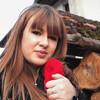 Алина, 39, г.Ртищево