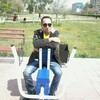 Коля Удалов, 36, г.Аксу (Ермак)