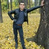 SHERALI, 26, г.Петрозаводск