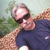 Владимир, 59, г.Ташкент