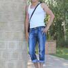 Вальдемар Владимирови, 42, г.Алматы (Алма-Ата)