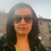 Элен, 39, г.Калуга